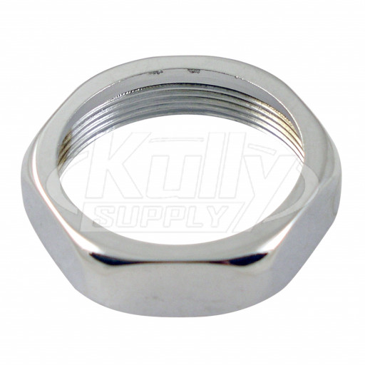 Sloan A-6 Flushometer Handle Coupling Nut