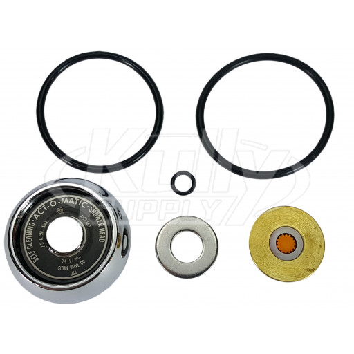 Sloan SH-1009-A Institutional Repair Kit