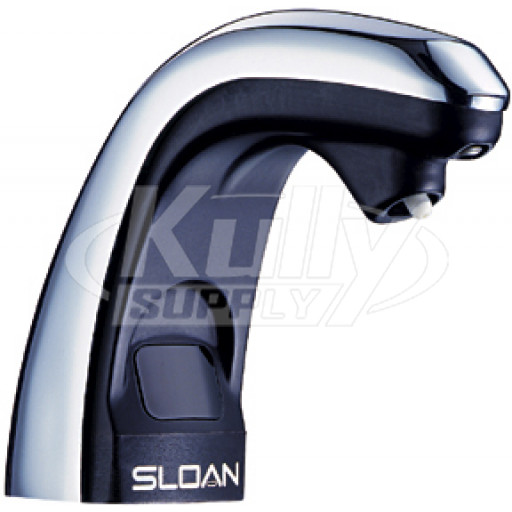 Sloan Optima ESD-200-P Sensor Soap Dispenser