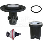 Sloan Regal R-1001-A Toilet Rebuild Kit 4.5 GPF