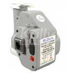 Sloan ESD-209-A Motor Assy for Deck-Mted Soap Dispensor