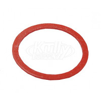 Sloan F-3 Friction Ring 1-1/2""