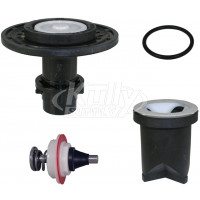Sloan Regal R-1003-A Toilet Rebuild Kit 3.5 GPF