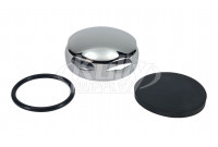 Sloan EBV-1017-A Handle Hole Cap