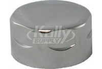 "Sloan H-582 Control Stop Cap (For 3/4"" H-600-A Only)"